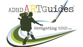 ARTGuides™