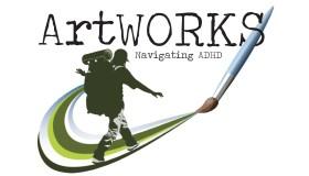 ArtWORKS™