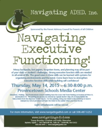 executiveFunctioning