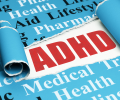 Deciding the Best ADHD Treatment Plan for Your Child