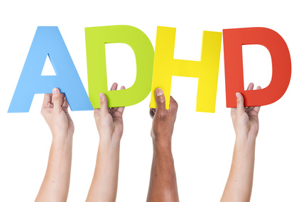 adhd, adhd treatment, technology and adhd treatment, students with adhd, parenting and adhd, add, students, children with adhd, technology and adhd